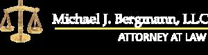MICHAEL J. BERGMANN, LLC Logo