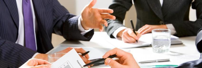 Cincinnati Business Attorney